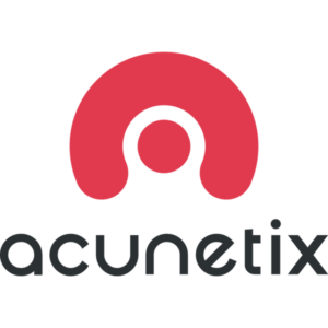 Acunetix Crack 13 + Serial Key Free Download [Latest] 2021