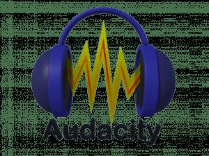 Audacity 3.0.3 Crack + Serial key 2021 Key Download Free
