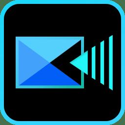 Cyberlink PowerDirector 20.0.2106.0 Crack With Keygen (2022)