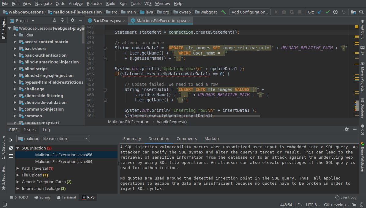 IntelliJ IDEA 2020.1.3 Crack With Activation Code [Latest 2021]