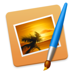 Pixelmator Pro 2.1.3 Cracked for macOS +Activation Key Latest
