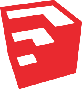 SketchUp Pro 2021 Crack with License Key Free Download [Latest]