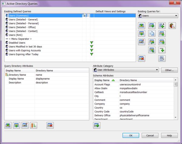 SystemTools Hyena 14.0.5 Keygen + License key [Latest] 2021
