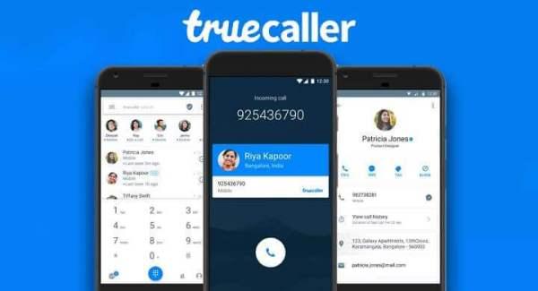 TrueCaller Premium Apk v11.76.6 (Gold MOD) Free Download