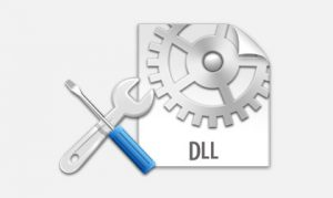 Amtlib DLL Crack 10.0.0.274 2021 With Activation Key Full Latest Version