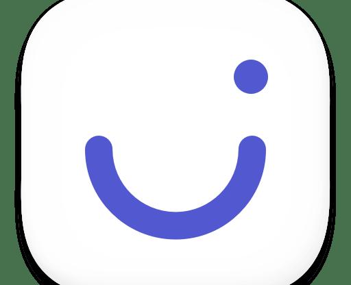 Combin 2.8.1.2443 Crack +Serial Code[Latest] 2021 Free Download
