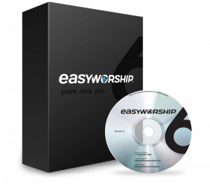 EasyWorship 7.2.3.0 With Crack Free Download 2021 [Latest]