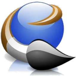 IcoFX 3.6.1 Crack With Registration Key Free Download [2022]