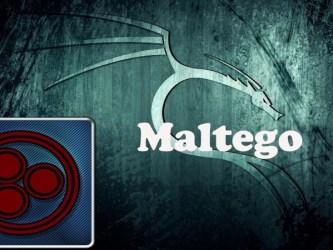 Maltego 4.2.17.13809 Crack +License key Free Download