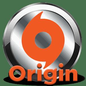 Origin Pro 10.5.103.48818 Crack Full Download [Latest]