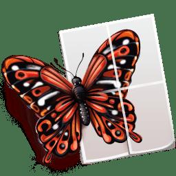 RonyaSoft Poster Designer 2.3.23 Crack + Registration Code Latest 2021
