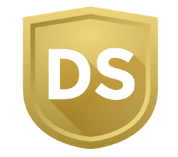 SILKYPIX Developer Studio Pro 10.0.11.0 With Crack [Latest]