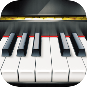 Synthesia Crack 10.7.1 + Activation Key Latest 2021 Free Download