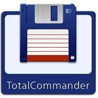 Total Commander 10.00 Crack With License Key Full Version 2022