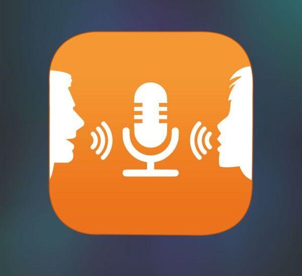 Voxal Voice Changer 6.00 Crack Full Torrent Free Download 2021