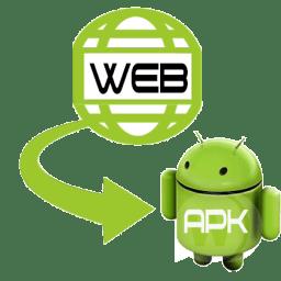 Website 2 Apk Builder Pro v5.1 Crack + Activation Key Latest [2022]