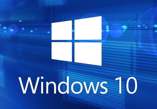 Windows 10 Activator Crack & Product Key Is 2022 Here Free [Download]