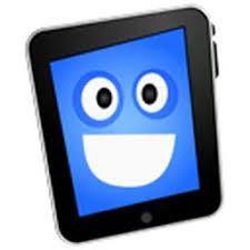 iPadian Premium Crack 10.3 With Serial Number Latest 2021