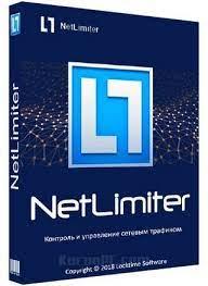 NetLimiter Pro 4.1.5 Pro Crack+ Activation Number 2021 Download