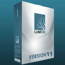 Lumion Crack v12.1 + Activation Code Download [2021] Latest