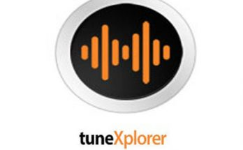 AbyssMedia Tune Xplorer Crack 2.9.6.0 With Protable [Latest]