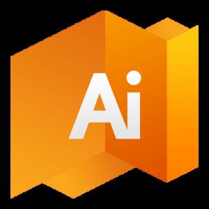 Adobe Illustrator Crack v25.4.0.485 + Cracked Version APK For PC [2021] Free Download