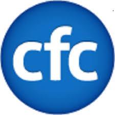 Clone Files Checker Crack 5.7.0.0 + Serial Key [2021]
