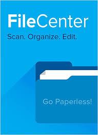 Lucion Filecenter Crack [11.0.32] + Serial Key {2021} free Download