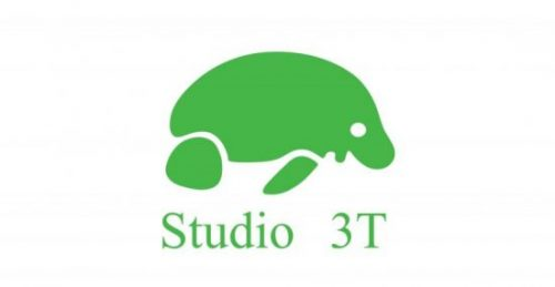 Studio 3T Crack v2021.5.0 + Serial Key [2021] Free Download