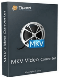 Tipard Video Converter Ultimate 10.2.12 Crack with Registration code Free Download