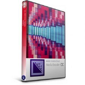 Adobe Media Encoder 2021 v15.4.0.42 With Crack Full [Latest]